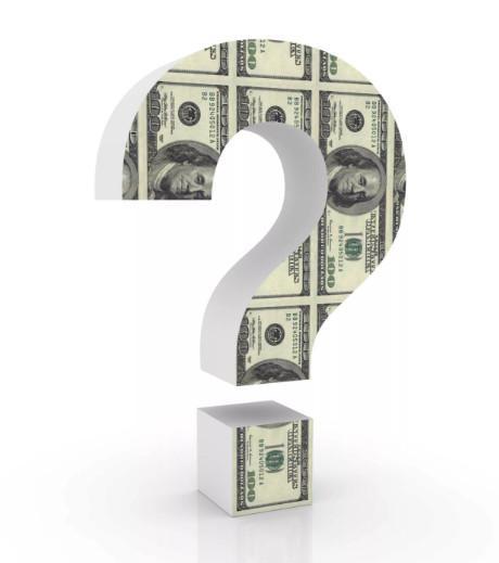 сколько можно заработать на сайте большой вопрос