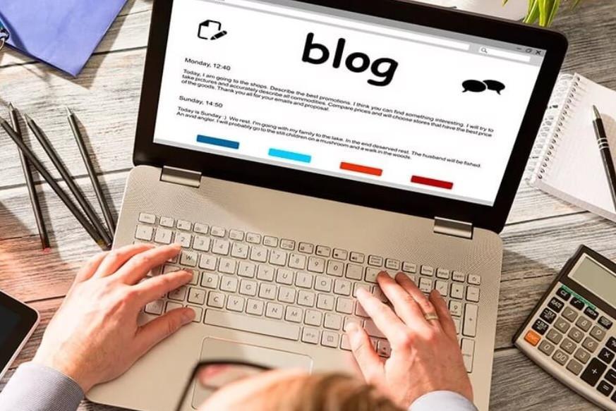заработок на блоге_1