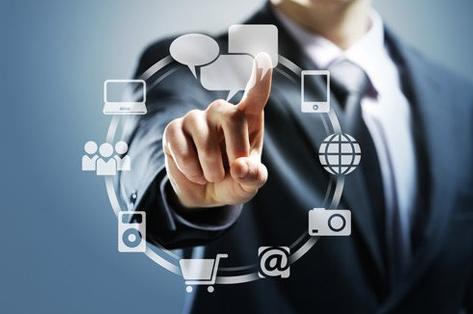 заработок на услугах в интернете