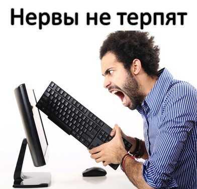 http://webmixnet.ru