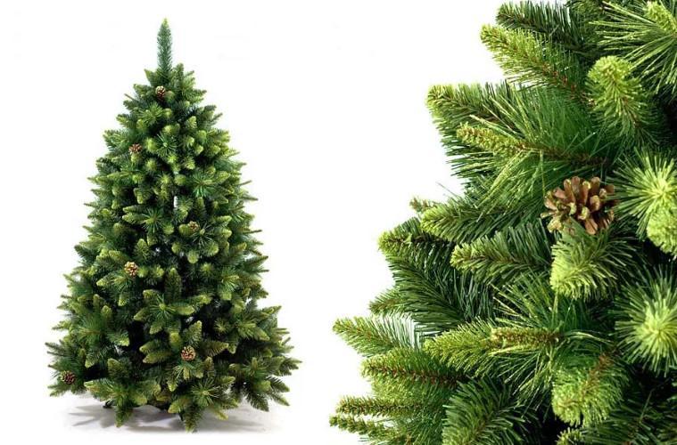 для нового года елка