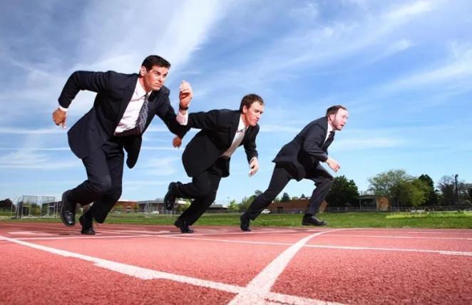 конкуренция в бизнесе_1