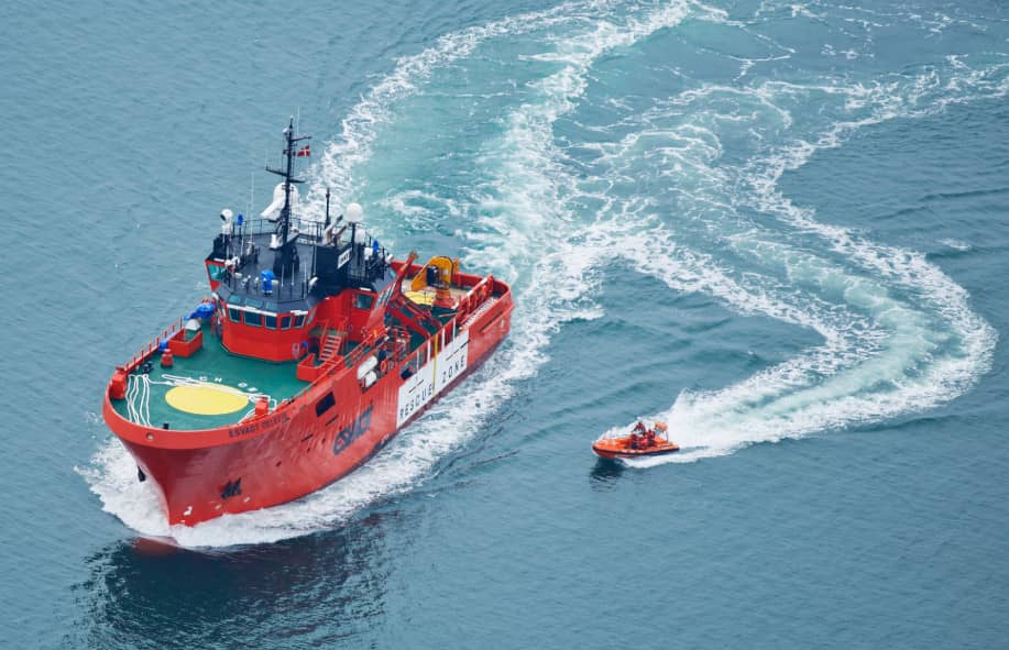 Морской трафик-min (1)
