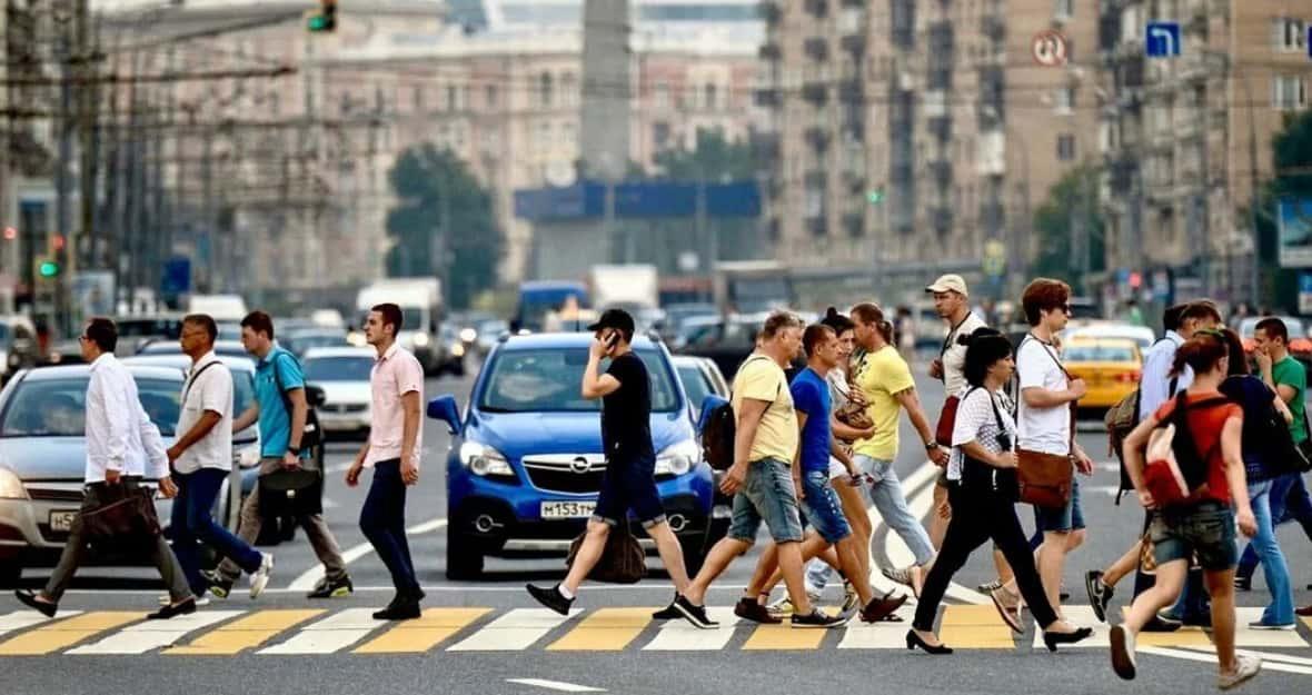 Пешеходный трафик-min (1)