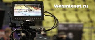 как заработать на видеосъемке-min