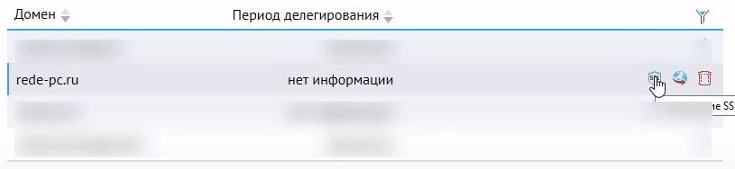ссл-min