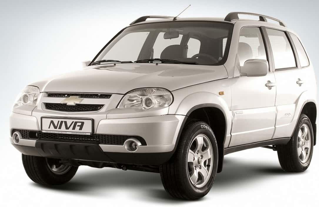 Chevrolet Niva-min