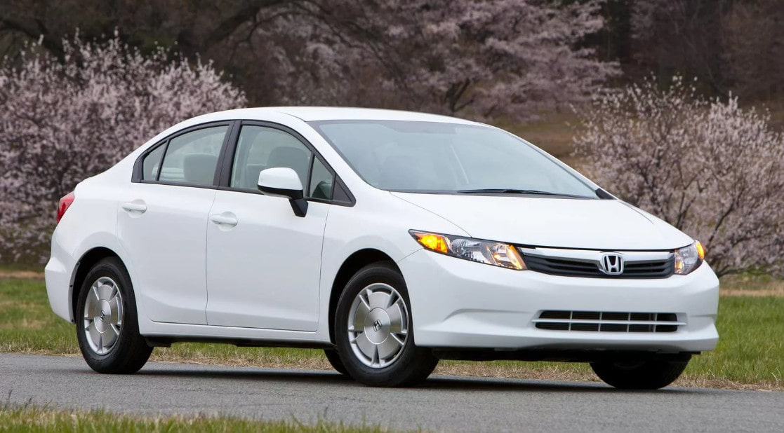 Honda Civic-min