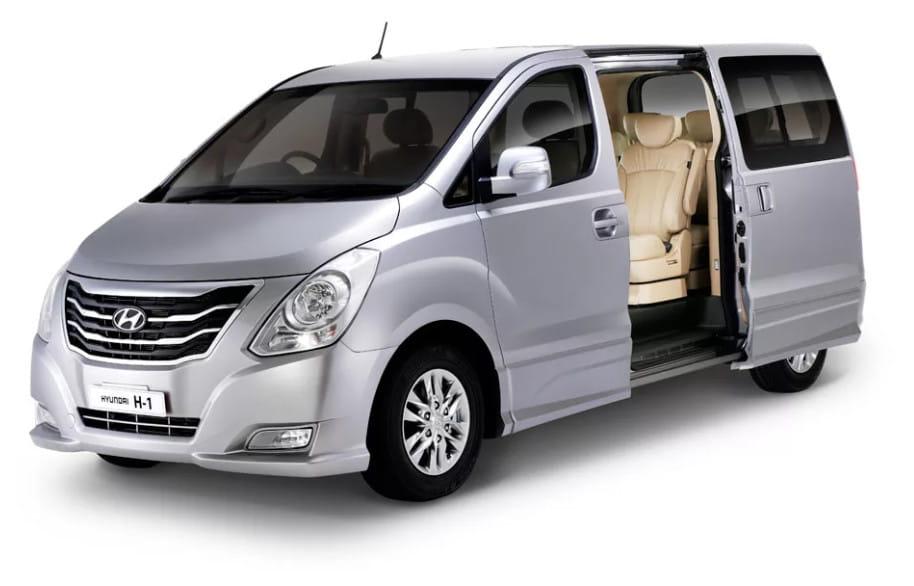 Hyundai H-1-min