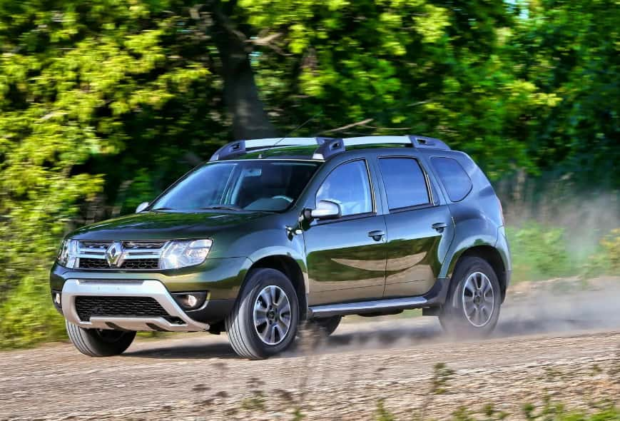 Renault Duster-min