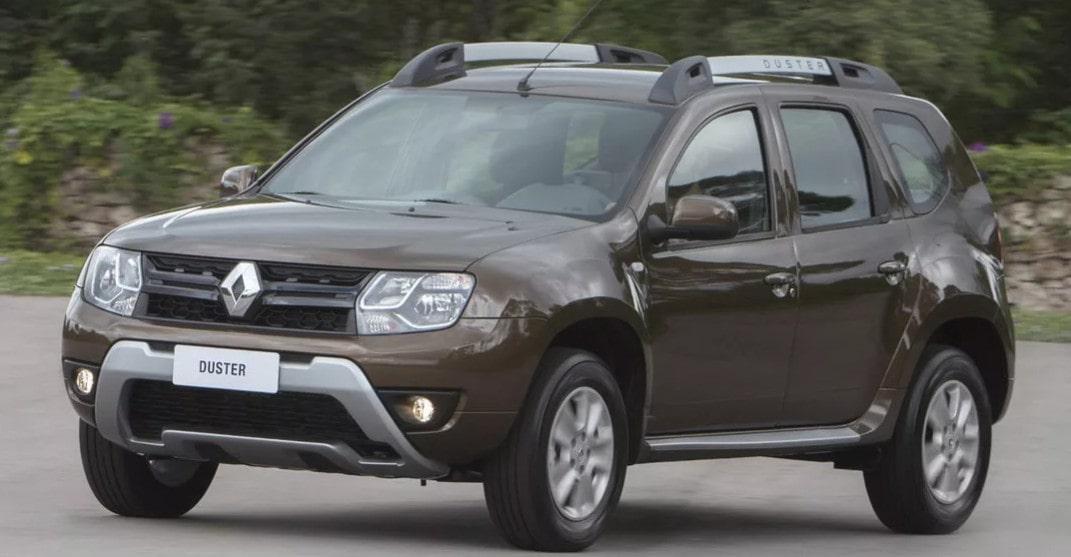 Renault Duster-min
