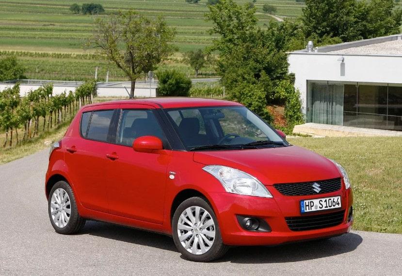 Suzuki Swift-min